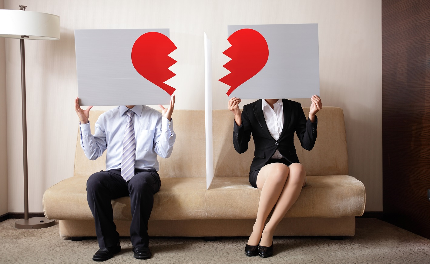 divorce-world_sized