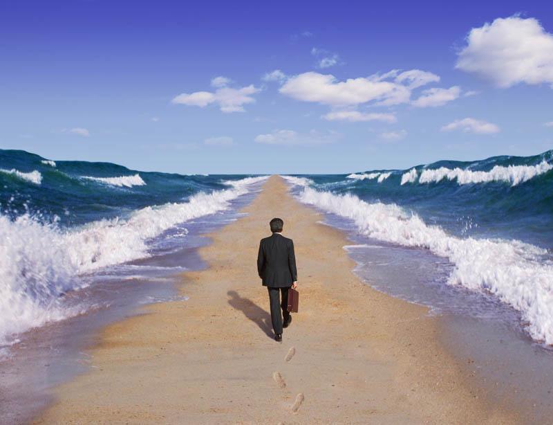 Как достичь успеха в работе и сделать карьеру